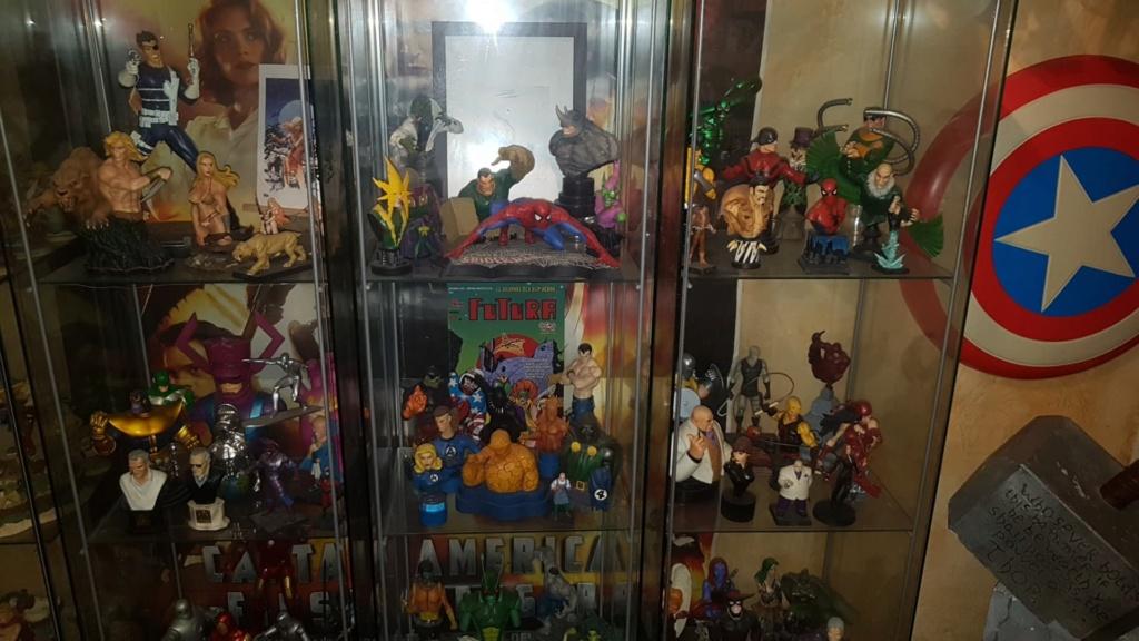 Mon petit repaire collections. 52838710