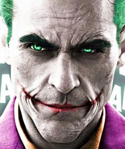 Joker  Thumb-10