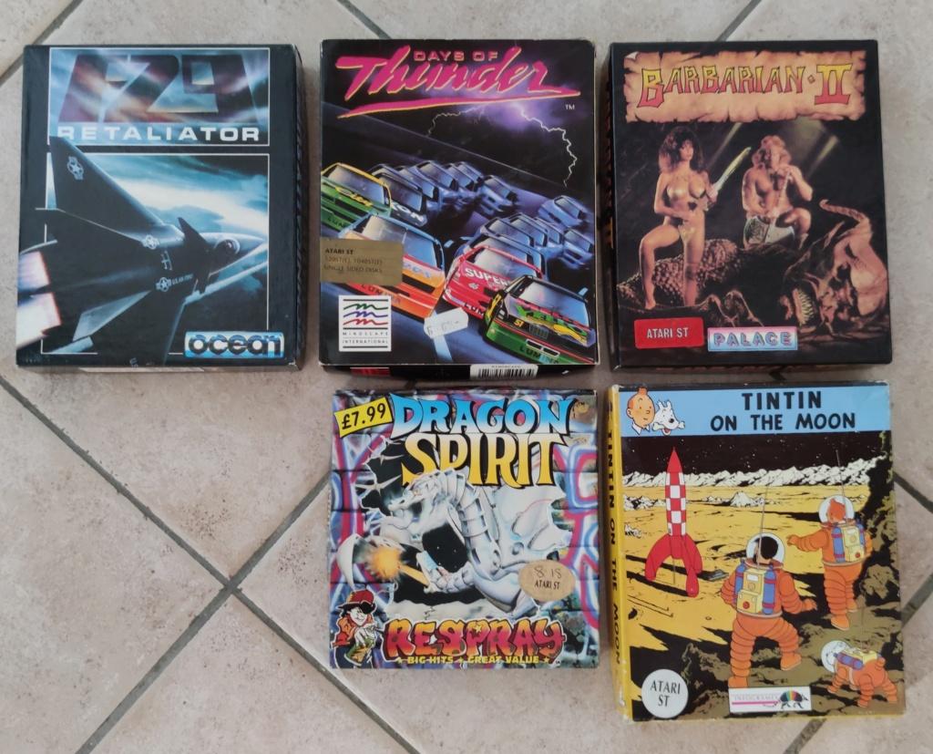 [ESTIMATION] Jeux Atari ST / Amiga / PC Img_2011