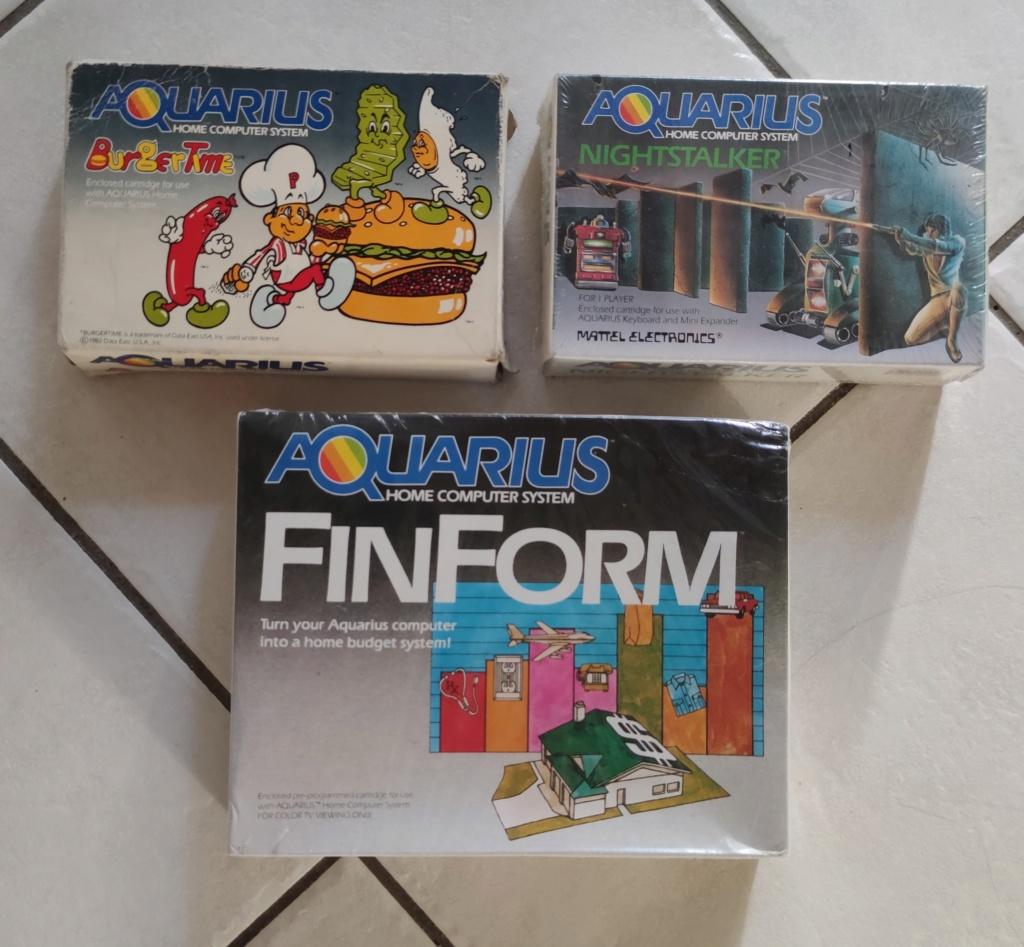 [VENDUS] Jeux Mattel Aquarius en boîte Img_2027