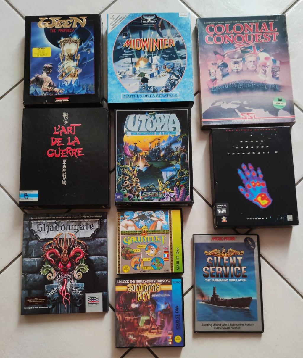[VDS] Jeux Atari ST en boîte Img_2031