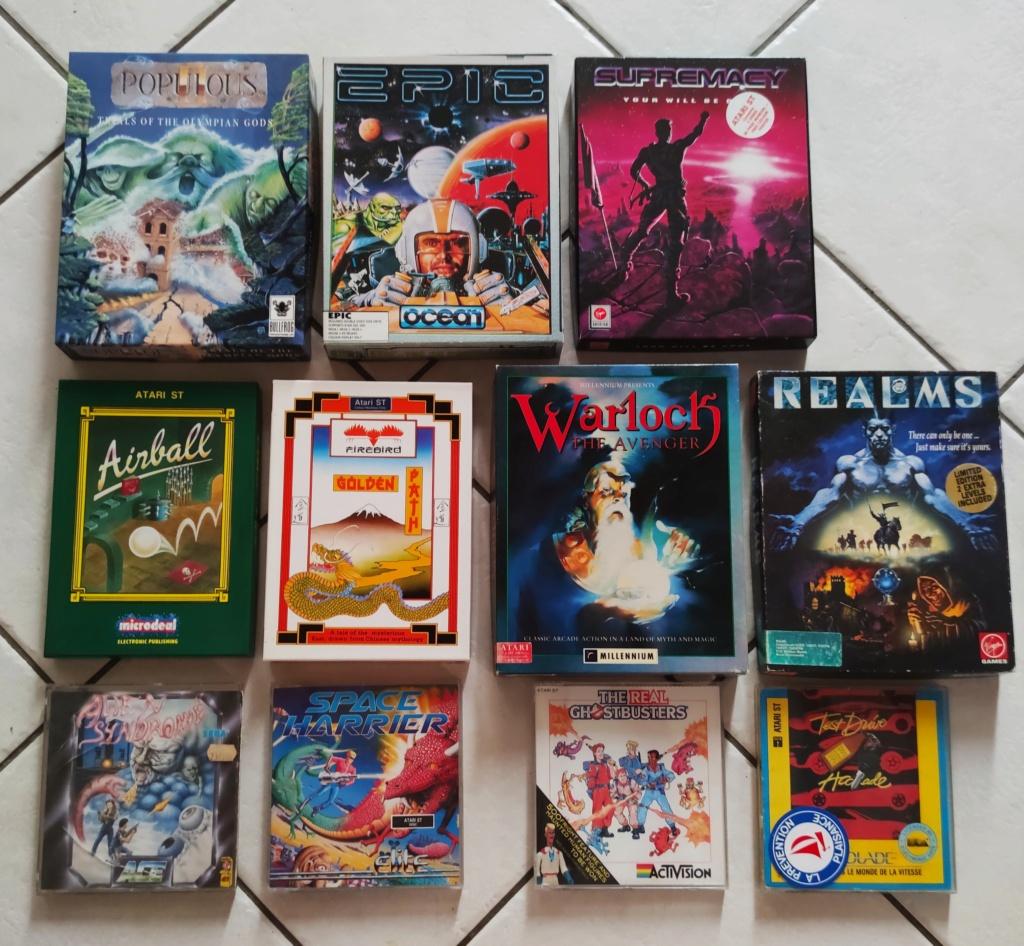 [VDS] Jeux Atari ST en boîte Img_2033