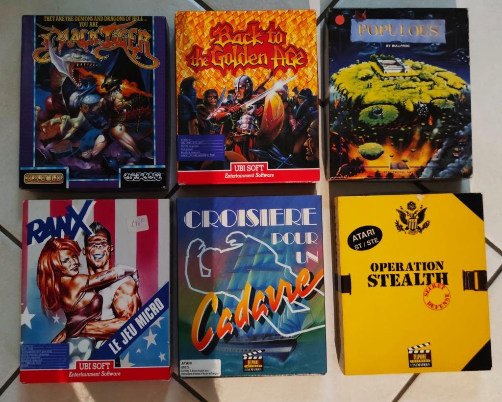 [VDS] Jeux Atari ST en boîte Img_2066