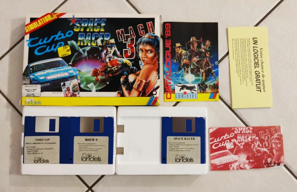[VDS] JEUX PC BIG BOX Img_2074
