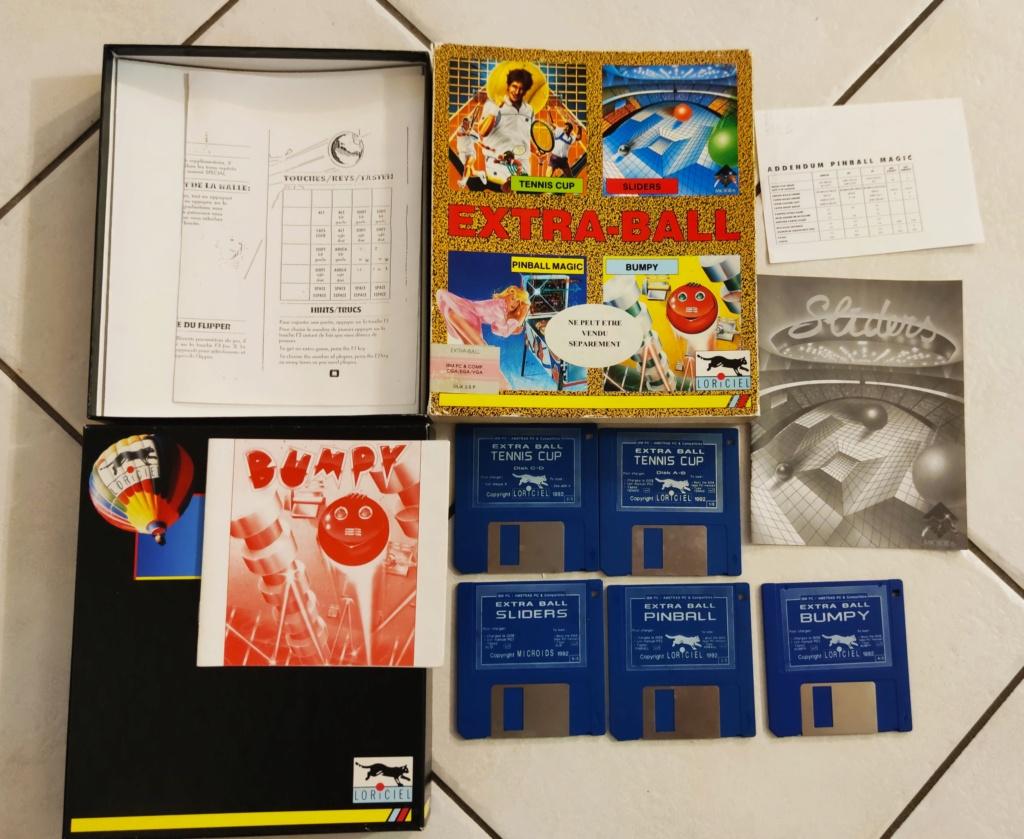 [VDS] JEUX PC BIG BOX Img_2075