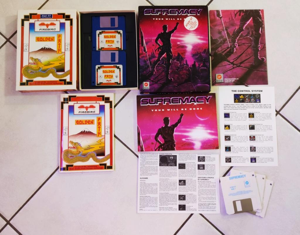 [VDS] Jeux Atari ST en boîte Img_2082