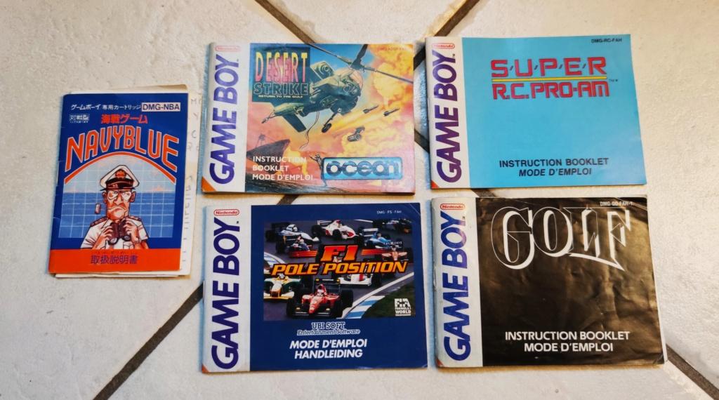 [ESTIMATION] Jeux Game Boy Img_2107