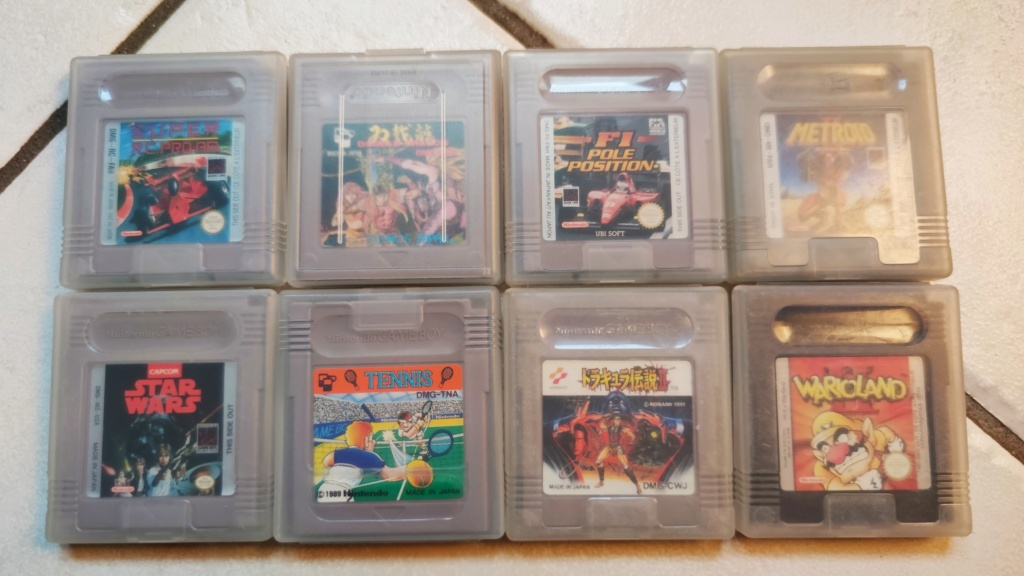 [ESTIMATION] Jeux Game Boy Img_2109