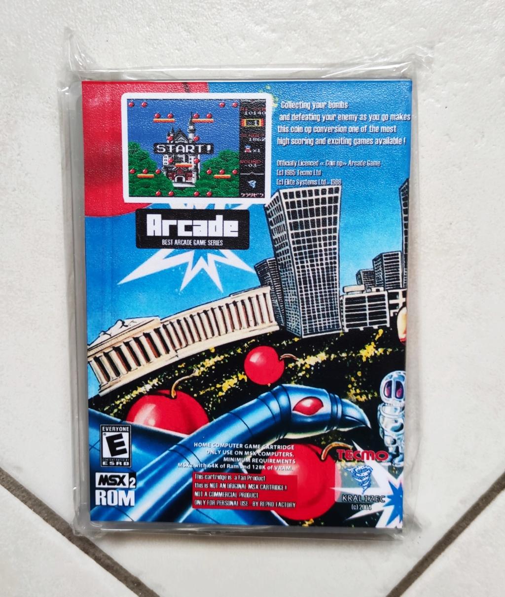Estimation Jeux MSX Img_2154