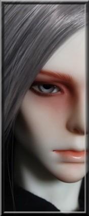 [FL Feeple Scarlett]: Nouvelle miss 21/05/2020 Raymon10