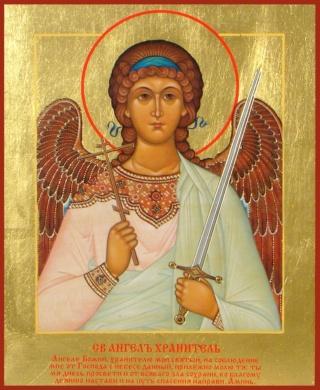 Авторские песни на стихотворения русских и советских поэтов. Angel_10