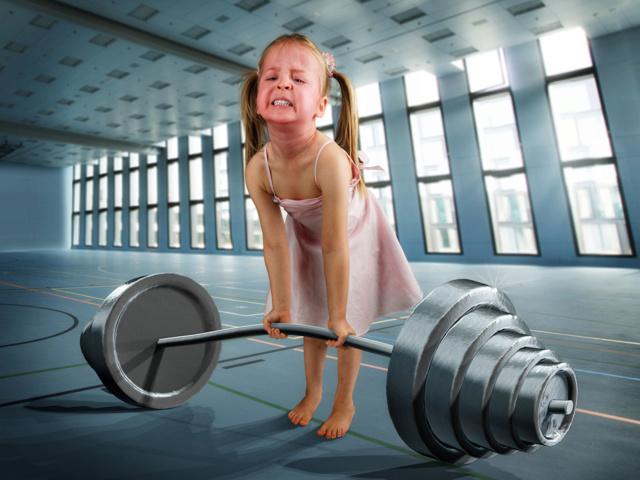 Микстура для похудения Little10