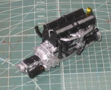 Cadillac V16 1932 00c0ap11