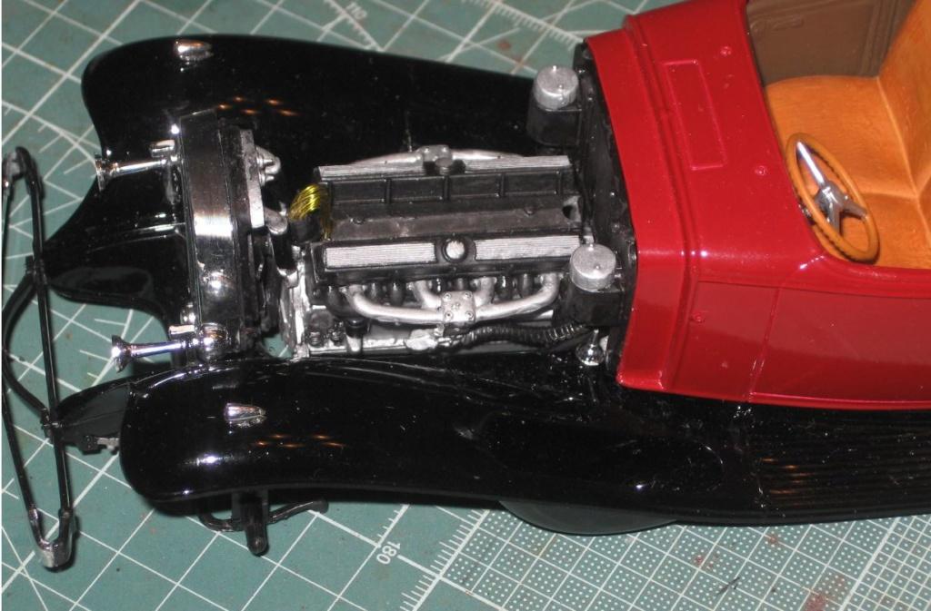 Cadillac V16 1932 00c0ap18