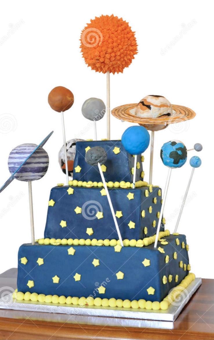 Célinette... doucette...H.Birthday 36970d10