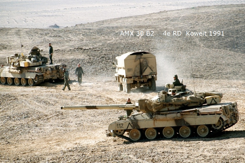 Camion GMC équipé d'un canon de 40 m/m Bofors - marque HOBY BOSS - échelle 1/35 TERMINE. - Page 2 21_kow12