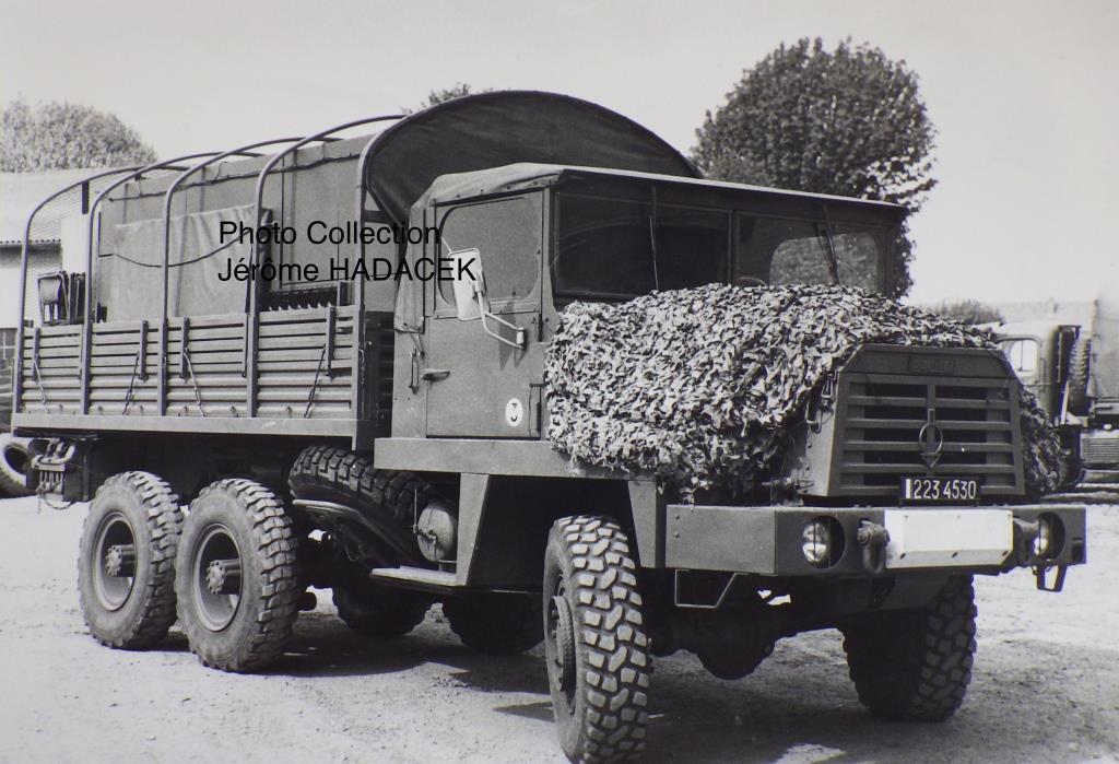 AMX 13 XTA et VTT munitions 1/35 heller  22345310