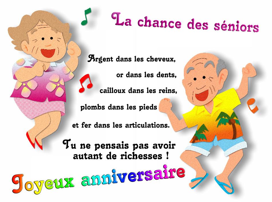 Bon et heureux 72° anniversaire Jean-Marie (Huski). Carte-16