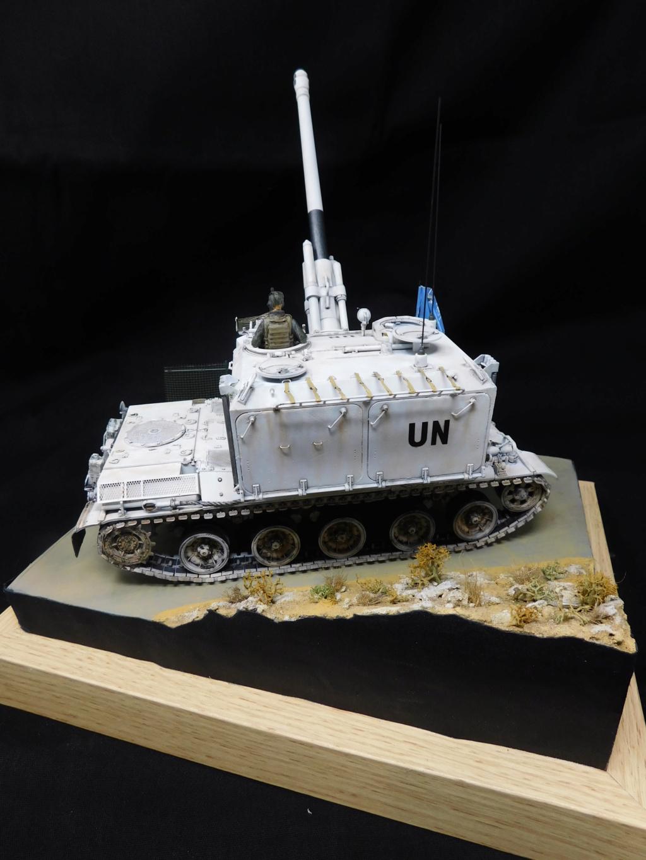 AMX 30 AUF1 TA MENG  1/35  TERMINE Dscn1011