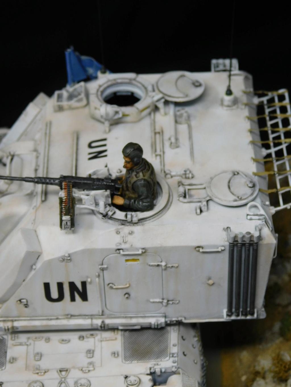 AMX 30 AUF1 TA MENG  1/35  TERMINE Dscn1015