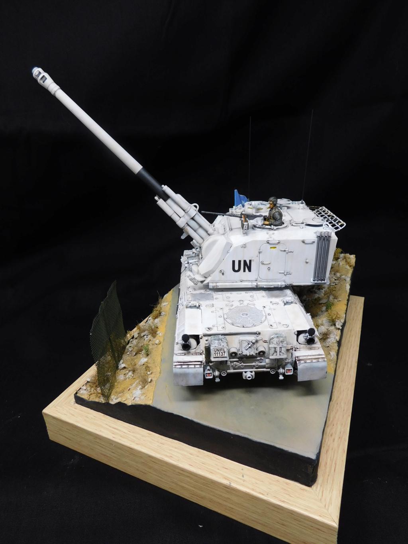 [MENG] AMX 30 AUF1 version TA Réf TS 024 Dscn1039