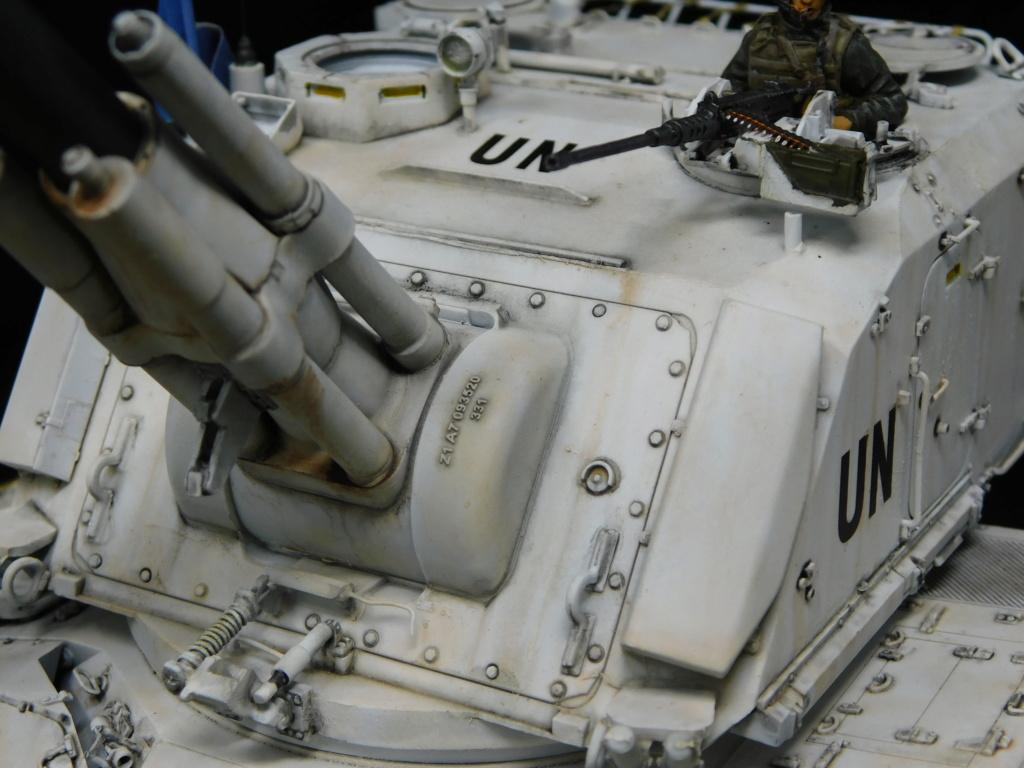 [MENG] AMX 30 AUF1 version TA Réf TS 024 Dscn1043