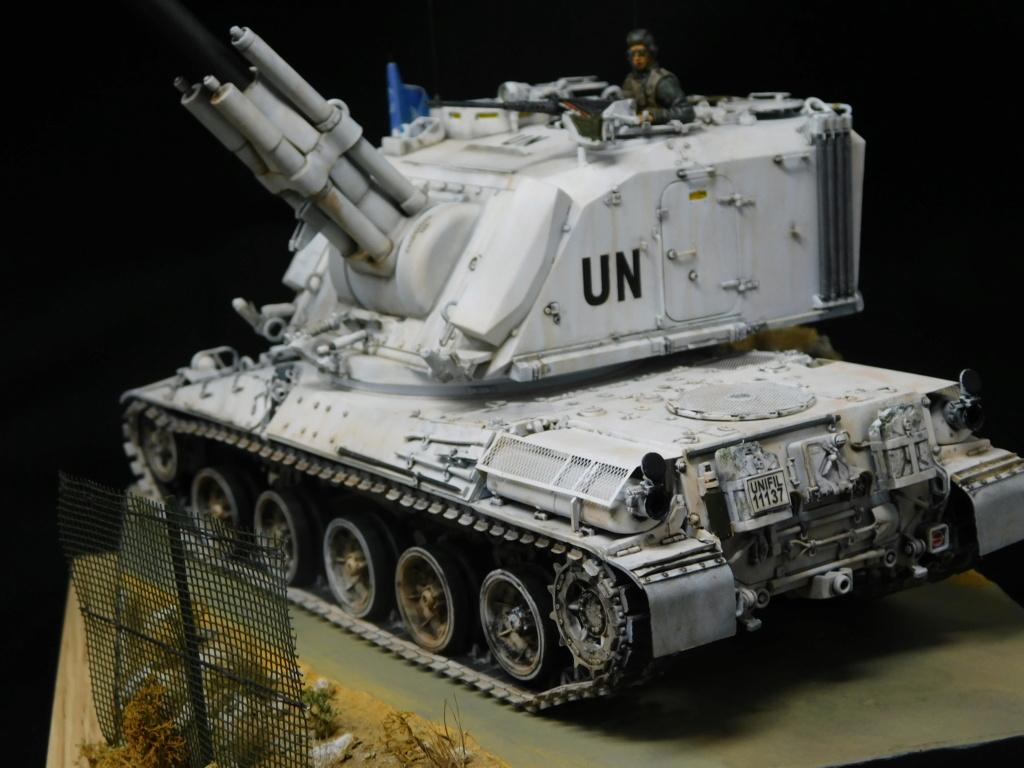 [MENG] AMX 30 AUF1 version TA Réf TS 024 Dscn1044