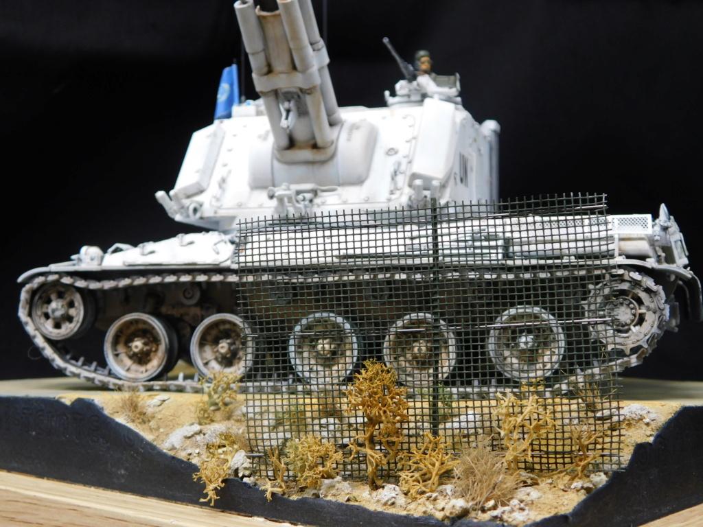 [MENG] AMX 30 AUF1 version TA Réf TS 024 Dscn1046