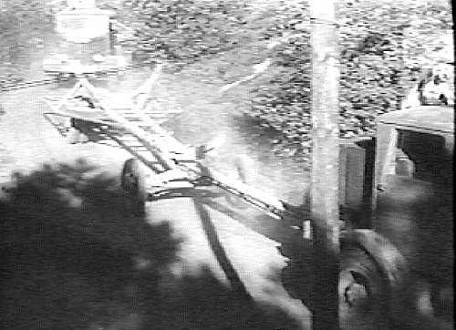 V2 de marque REVELL et locotracteur JUNG en scratch; échelle 1/35  TERMINE Image_20