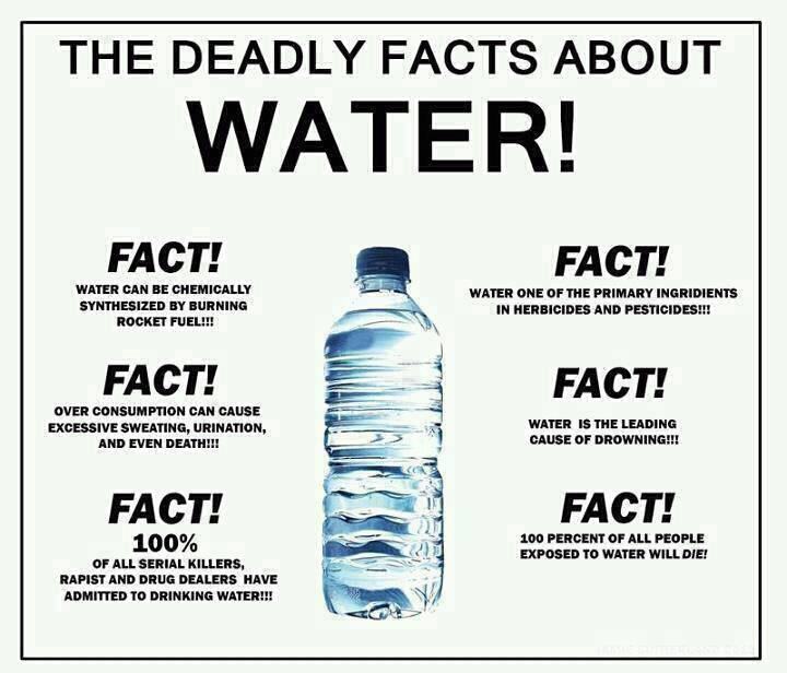 Deadly Water Facts Water_11