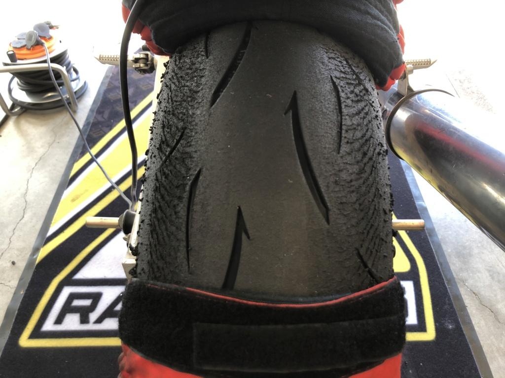 Suzuki 7/11R88 endurance 0e022f10
