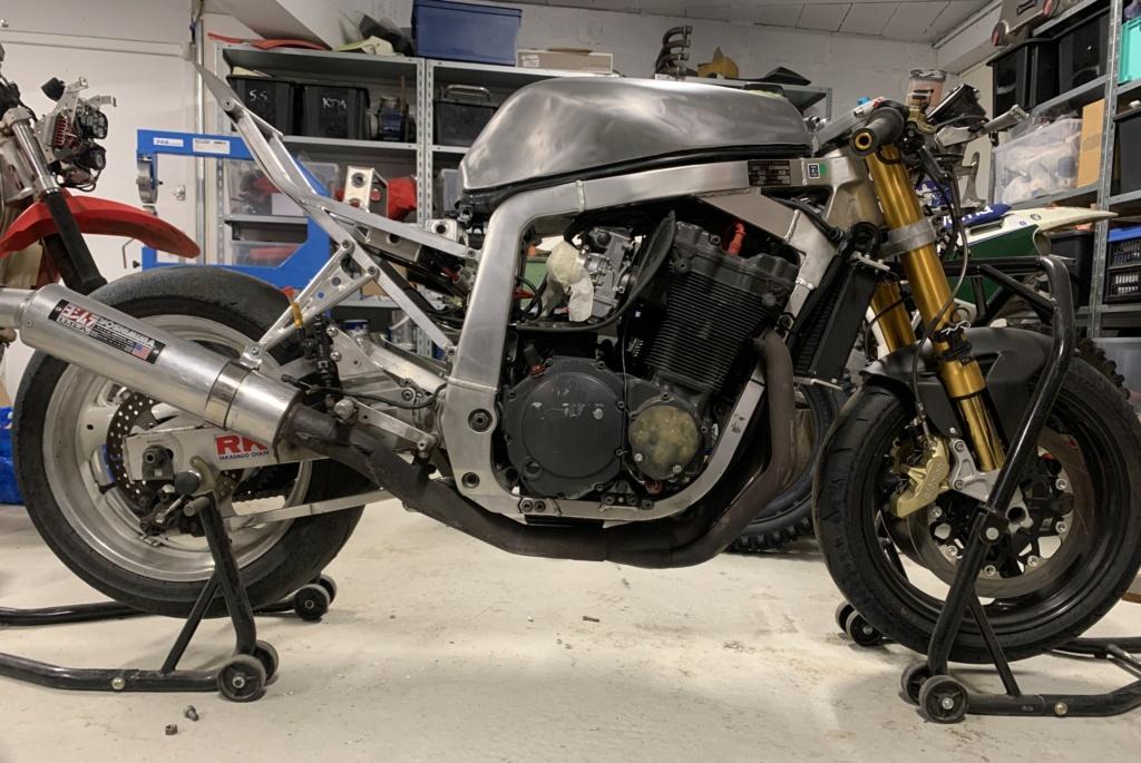 Suzuki 7/11R88 endurance 25665010