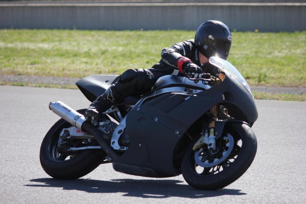 Suzuki 7/11R88 endurance 37e0b110