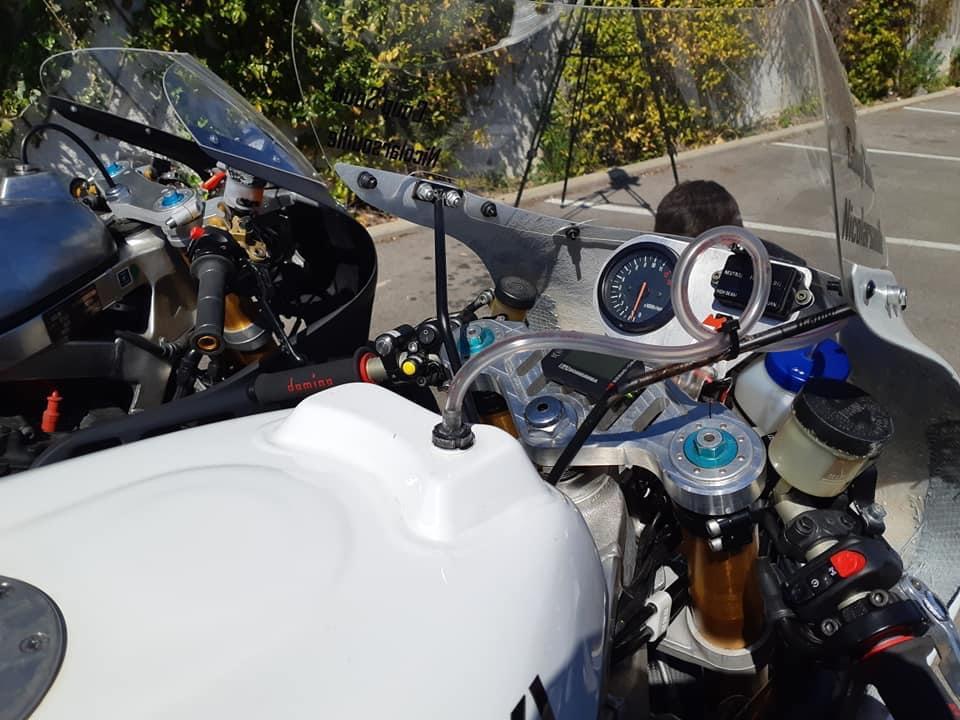Suzuki 7/11R88 endurance 51256c10