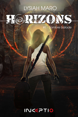 Horizons [Editions Inceptio] Couv10