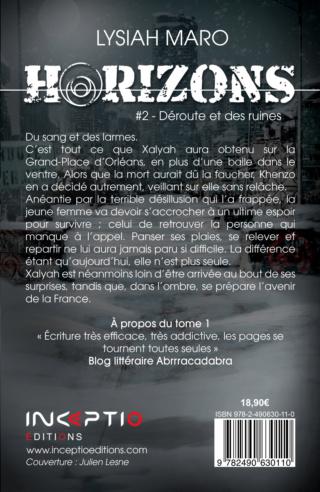 Horizons [Editions Inceptio] Horizo13