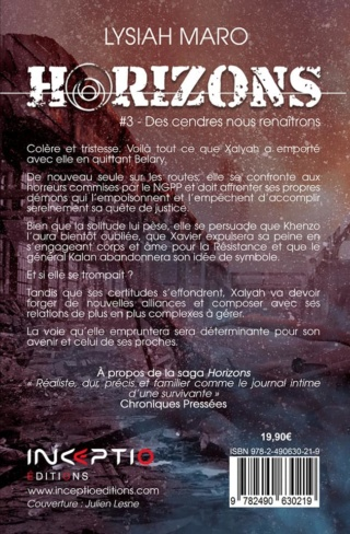 Horizons [Editions Inceptio] Horizo15