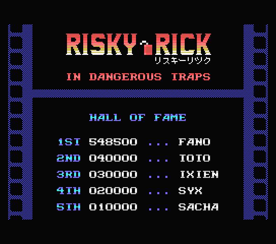 RISKY RICK DISPO SUR COLECO - Page 5 Dick_f10