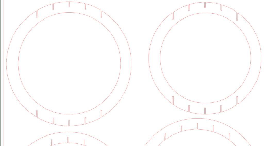 Modifier plusieurs zones en même temps sur un dessin Fentes10