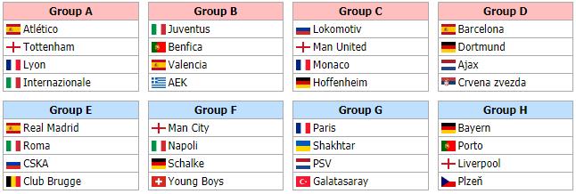 UEFA Champions League 2018/19 discussion - Page 5 Captur10