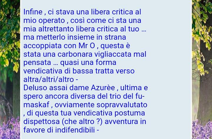 Spazio Azzurra - Pagina 6 Img_2022