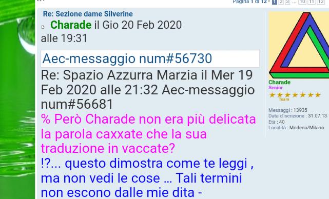 Sezione dame Silverine Img_2026