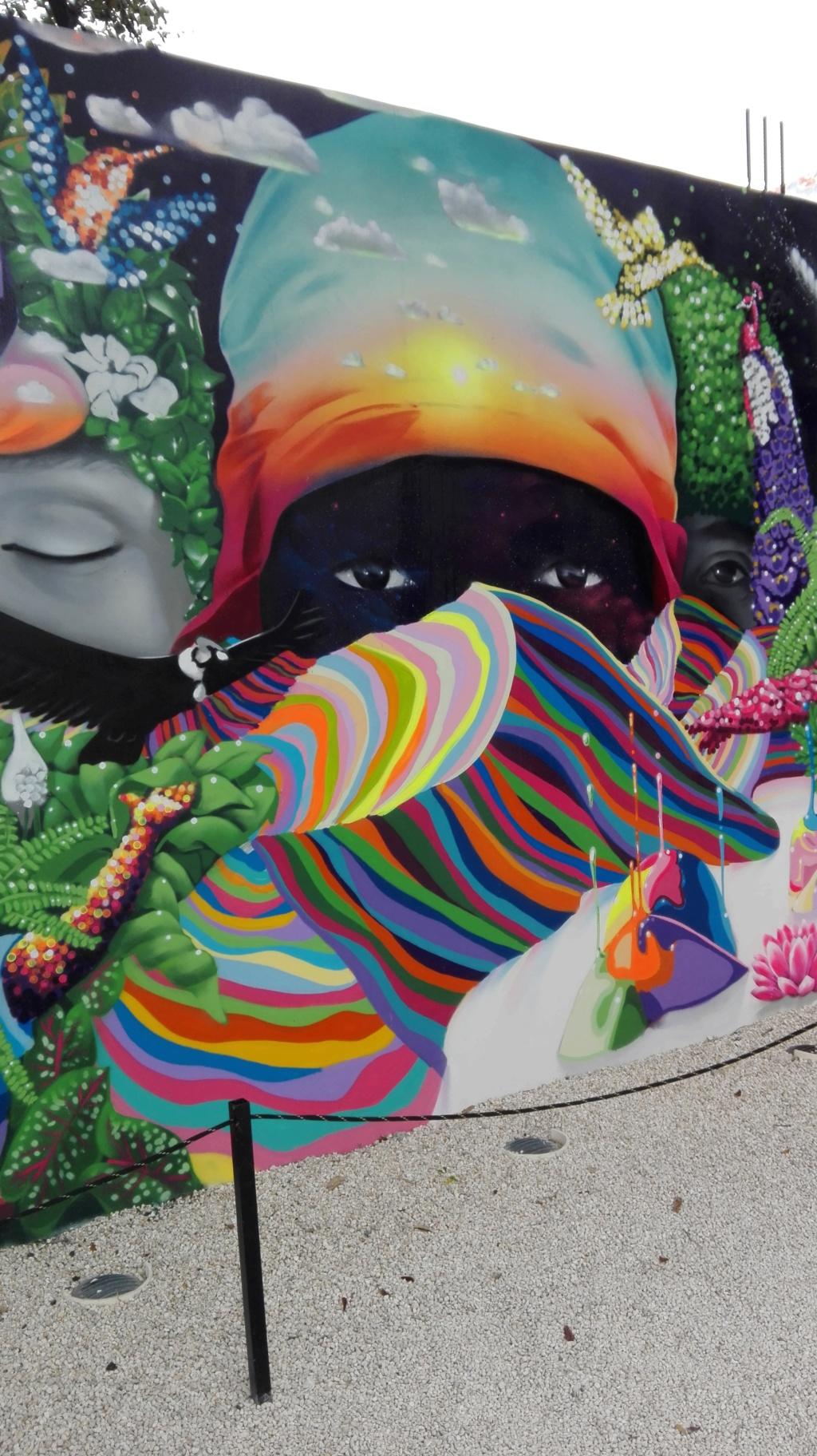 ' Artisti  e pittori da strada' Img_2031