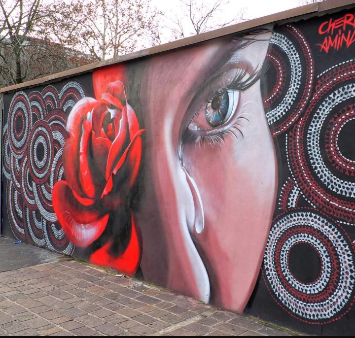 ' Artisti  e pittori da strada' Img_2032