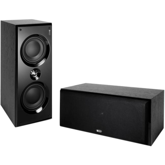 KEF speaker Big sale 10226810