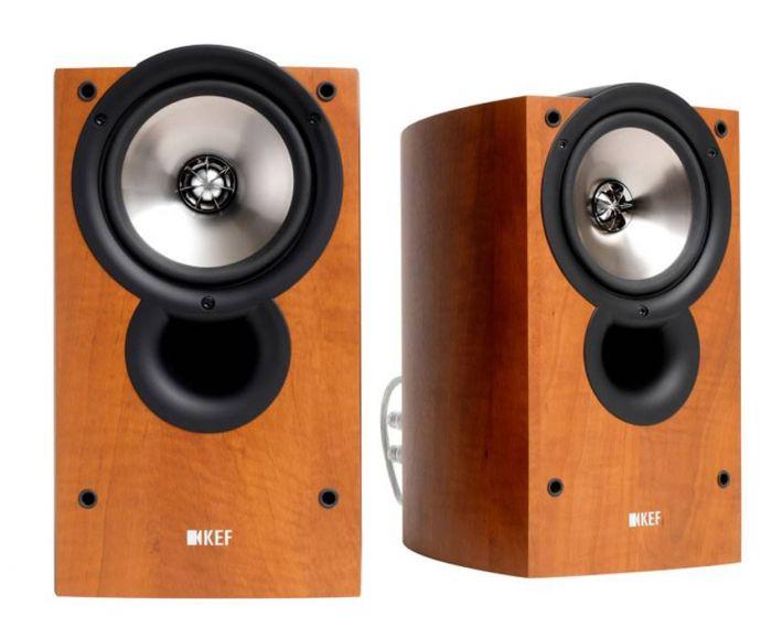 KEF speaker Big sale 10958310