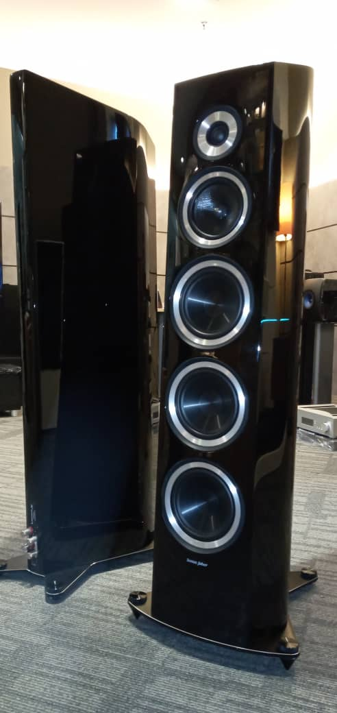 sonus faber venere S loudspeaker 17782310