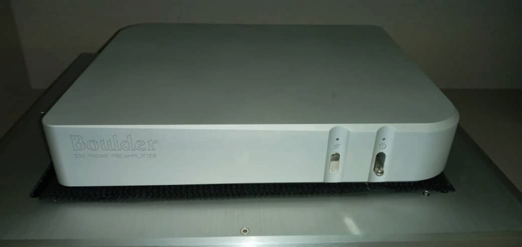 Boulder 508 MM/MC phono preamp ( sold ) 52789d10