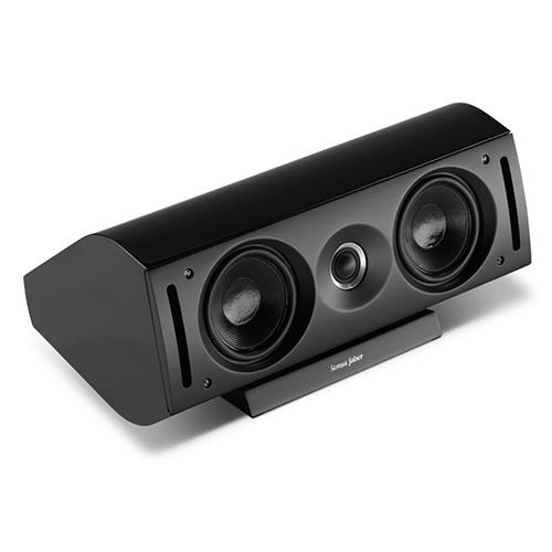 Sonus Faber center speakers for sale Asfven10