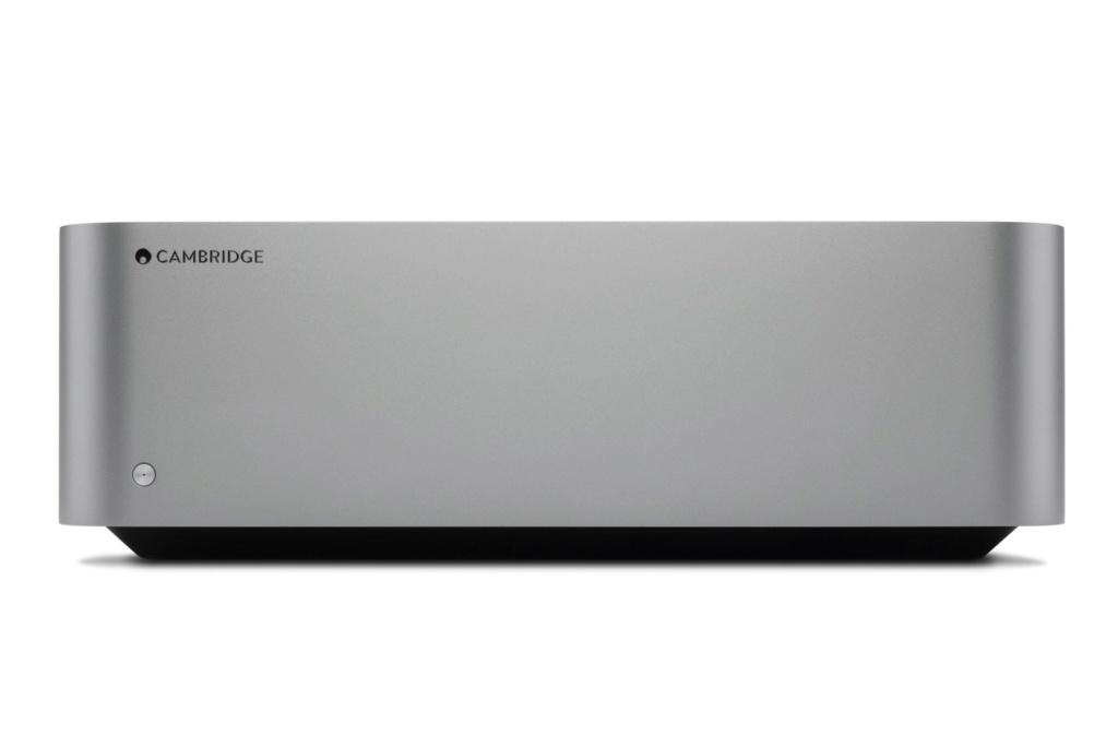 cambridge audio Edge W poweramp Cambri26
